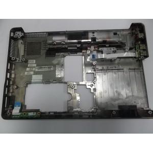HP CQ61-400ES BASE COVER /CARCASA INFERIOR YHN370P6TPL03CAN525