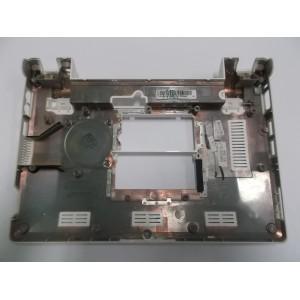 ASUS EEE PC 4G BASE COVER/CARCASA INFERIOR TS13GOA11AP020 208826885