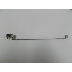 ACER ASPIRE 5715Z RIGHT HINGE /BISAGRA DERECHA + BRACKETS 0800228 A10