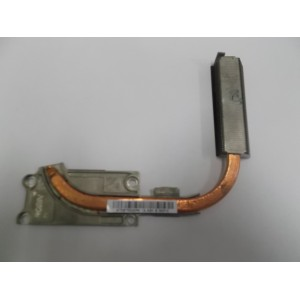LENOVO G550 G555 HEATSINK/UNIDAD TERMICA AT0BT002R0