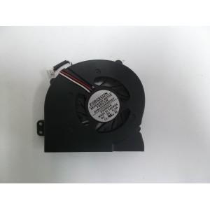 ACER ASPIRE ORIGINAL FAN/VENTILADOR FDD0-CW DFB451005M30T