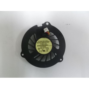 HP PAVILLION ORIGINAL FAN/VENTILADOR F5S6-CW DFS450805MI0T