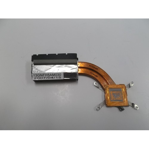 ASUS GS1 HEATSINK 13GNFH5AM030