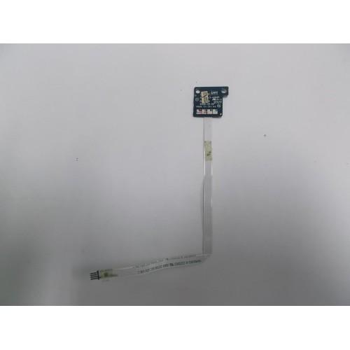 ACER ASPIRE 5230 WIFI SWITCH BOARD LS-4392P