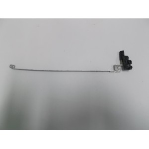 ACER ASPIRE 5100 3690 5610 HINGE R / BISAGRA DERECHA AM008000700 JR