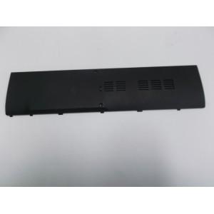ACER ASPIRE V3 RAM MEMORY COVER /TAPA DISCO DURO Y RAM AP0N7000A26Q119520 FA0N7000800