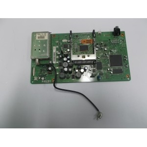 PHILIPS 32PF7520D TV TUNER BOARD 3139 123 5906