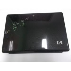 HP PAVILION DV6 BACK COVER LCD /CARCASA SUPERIOR ZYE34UT3TP403BDN336