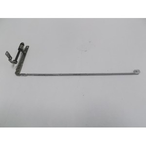 HP COMPAQ PRESARIO CQ40 HINGE RIGHT/BISAGRA DERECHA AM03V000A00