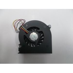 HP COMPAQ 6735B VENTILADOR FAN UDQFRHH02D1N P/N: 486288-001