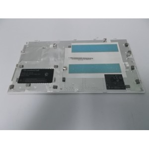 PACKARD BELL NAV80 TAPA INFERIOR/COVER BASE AP0DN00060005F