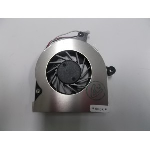 PHILIPS H12Y VENTILADOR FAN AB0605UB-HB3