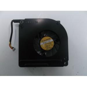 DEL LATITUDE D600 VENTILADOR / FAN GB0506PGV1-8A