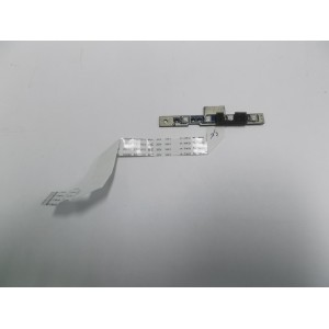 ACER ASPIRE 5737Z BUTTON BOARD+CABLE KALAO LS-4681P