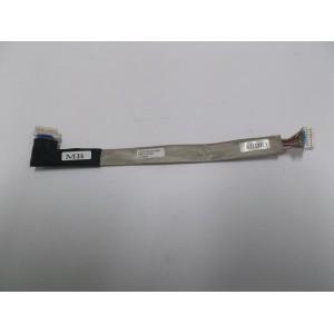 MOUNTAIN P170HM FLEX CABLE AUDIO BOARD LLEVO P170HM AUDIO CABLE 6-43-P1700-032-1
