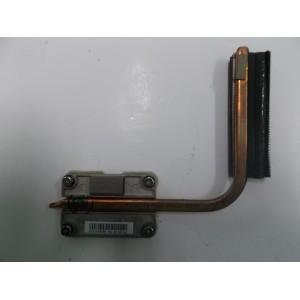 PACKARD BELL P5W50 HEATSINK / DISIPADOR AT0HI0060B0