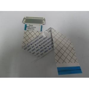 FLEX CABLE LVDS SAMSUNG LCD BN96-12453V