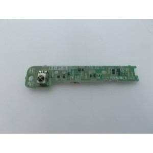 SONY TV LCD IR SENSOR BOARD 1-874-222-11
