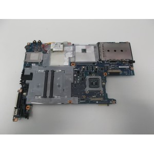 TOSHIBA SATELLITE U205 MAINBOARD / MOTHERBOARD A5A001810