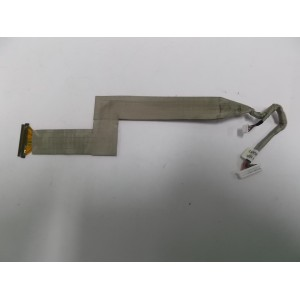 ACER ASPIRE 1300 FLEX CABLE LCD DD0ET1LC102
