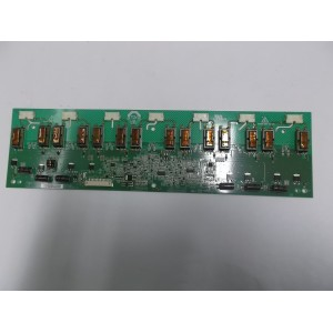 INVERTER BOARD TV 4H.V2668.001/G DS-1931T03007