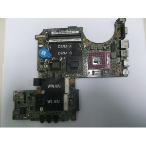 DELL XPS M1330 MAINBOARD / MOTHERBOARD CN-0PU073-70166-79B-01KN