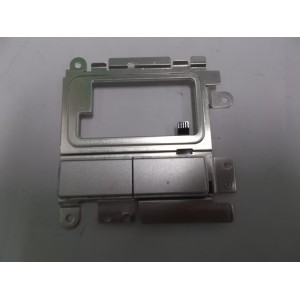 DELL XPS M1330 TOUCHPAD BUTTON + CABLE +CHASIS 60.4C332.002 3A.N9301071