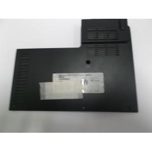 DELL XPS M1330 MEMORY COVER TAPA INFERIOR CN-0XK148-69400