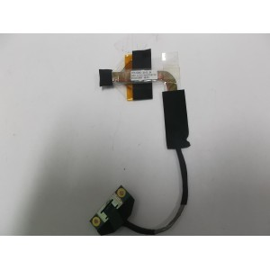 SONY VAIO ALL IN ONE LVDS CABLE FLEX 073-0001-2105-B