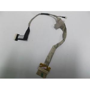 TOSHIBA SATELLITE L300 FLEX CABLE LCD 6017B0146701 NUEVO