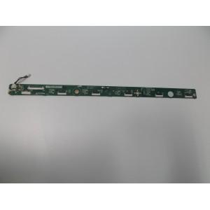 SAMSUNG LOGIC E-BUFFER LJ41-09476A REV: R1.3 LJ92-01794A