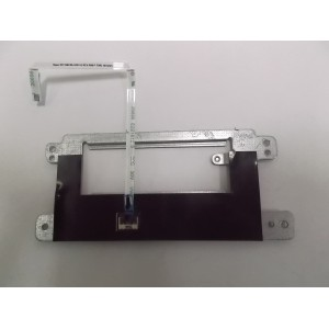 HP MINI 110 BOTONES TOUCHPAD +FLEX CABLE 351108C00-GWV-G