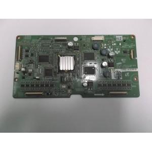T-COM BOARD TV SAMSUNG LJ41-03387A 42HD S4.0 LJ92-01270A