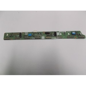 BUFFER TV PLASMA LJ41-03461A LJ92-01348A