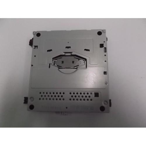 UNIDAD COMPLETA DVD ST-01E310229 KB-6160