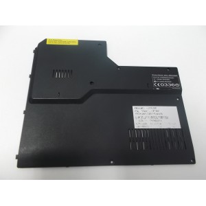 ASUS COVER / TAPA BASE 13GNI11AP050-1
