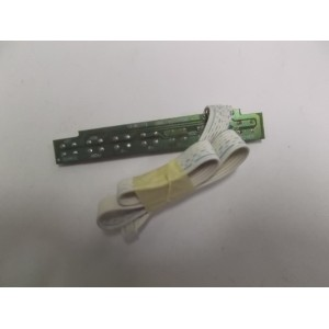 BUTTON BOARD TV GBBL7.820.0056.4