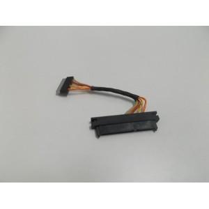 TOSHIBA SATELLITE U205 SATA HARD DRIVE / CONECTOR HDD