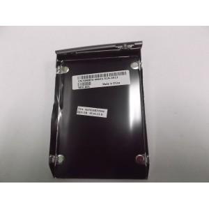DELL LATITUDE D500 D600 CADDY HDD/CARCASA DISCO DURO CN-00R854-48645 36JM1HDWI04