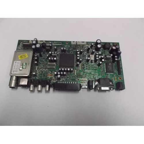 MAINBOARD TV PA20175-2-41G BLM13CE-005-A LM13E08S15