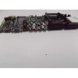 MAINBOARD TV LCD B.LT918C 9211