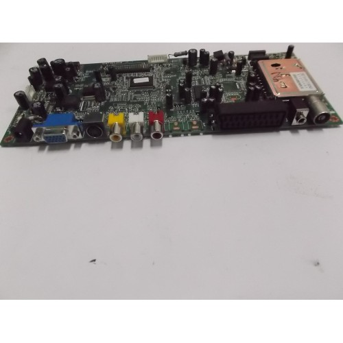 MAINBOARD TV SPW7.823.261