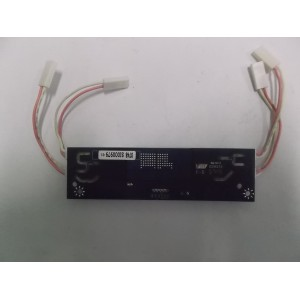 INVERTER BOARD BACKLIGHT FLY-IV190415