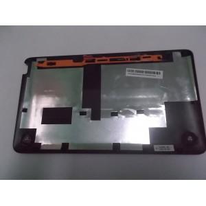 HP COMPAQ MINI BASE COVER HDD/RAM/ TAPA INFERIOR 1A22DB000600G101123