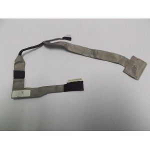 HP DV200 CABLE FLEX P/N:50.4F622.002