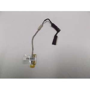 ASUS EEE-PC X101H /X1014 CABLE FLEX P/N.14G22501300