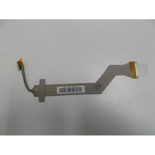 ASUS G1S FLEX CABLE LCD 08G26AV8010M