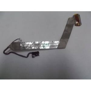 HP COMPAQ PRESARIO M200 CABLE FLEX P/N:DDCT2BLC001