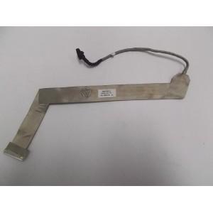 FUJITSU AMILO CABLE FLEX P/N.29GP75050-10