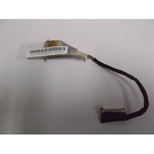 ASUS K5010 CABLE FLEX P/N:1422-00G9AS